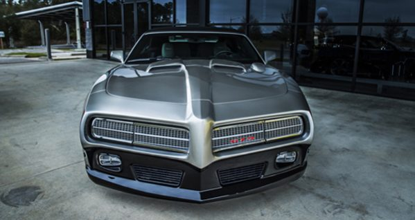 2019 Pontiac Gto Judge 69 6t9 Price And Release Date