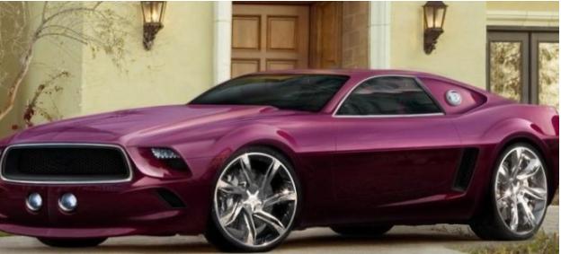 Meet The New 2020 Dodge Barracuda Classic